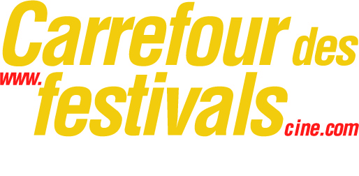 logo-carrefour-des-festivals