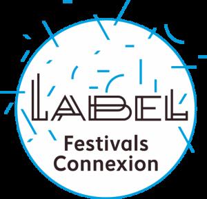 logo-festivals-connexion