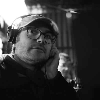 AUGER Sébastien@ORELIE GRIMALDI