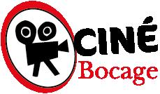 Ciné Bocage