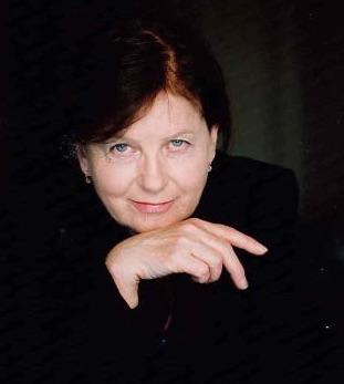 Genevieve-Mnich