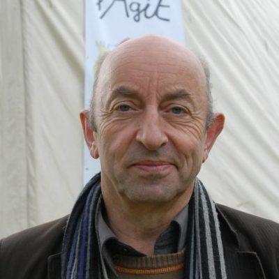 François FEHNER