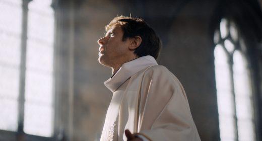 5 - Jesus 2020 - copyright Topshot Films