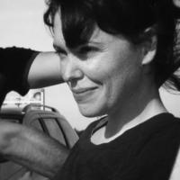 ELU Mathilde 2