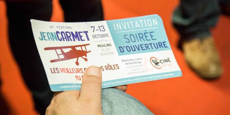 carton invitation ouverture FJC 2015