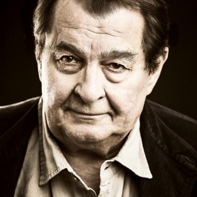 Bruno RAFFAELLI