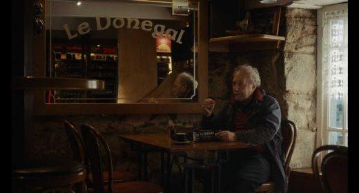 6 - La maison pas tres loin du Donegal - copyright Domino Films